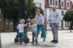 Family matching set of pants, Matching family outfit, Sweatpants for Mom and Daughter/Son or Dad and Son/Daughter. Mom and kids matching joggers. Dad and kids matching pants. Dad and son