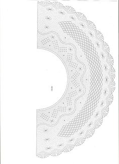 Patterns of Internet (not all complete) - Yvonne M - Álbumes web de Picasa Bobbin Lace Patterns, Lacemaking, Lace Heart, Lace Jewelry, Lace Collar, Crochet Lace, Lace Detail, Hello Kitty, Butterfly