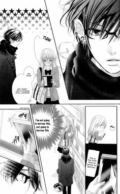 Read Hyakujuu no Ou ni Tsugu online. Hyakujuu no Ou ni Tsugu English. You could read the latest and hottest Hyakujuu no Ou ni Tsugu in MangaHere. Manga Anime, Read Anime, Top Manga, Manhwa Manga, Manga To Read, Anime Reccomendations, Romantic Manga, Manga Cute, Manga List