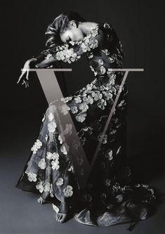 Valentino Brand Book