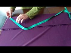 ÇOK KOLAY VE DÜZGÜN KOL KALIBI ÇALIŞMASI - YouTube Sewing Hacks, Sewing Projects, Sewing Tips, Refashion, Youtube, Embroidery Designs, Sewing Patterns, Stitch, Blog