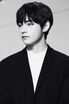 V .Love. Cre: the owner/ as logo