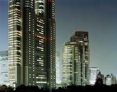 Satoshi Minakawa - Sports and Technical Photography