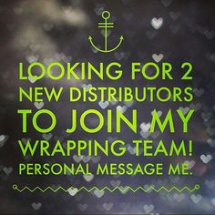 Are you the next #wrapstar? #itworks #wrap #mlm kristaylor.myitworks.com