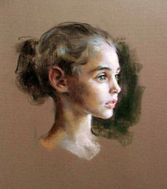 Sophie:  by Miles Williams Mathis