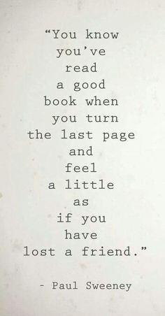 A very true quote about books - great books are like great friends! # book Quotes 16 Reasons Books Are Our Best Friends I Love Books, Good Books, Books To Read, My Books, Quotes On Reading Books, Good Book Quotes, Quotes On Books, Famous Book Quotes, Book Sayings