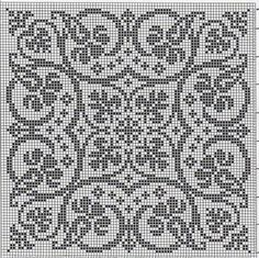 Thrilling Designing Your Own Cross Stitch Embroidery Patterns Ideas. Exhilarating Designing Your Own Cross Stitch Embroidery Patterns Ideas. Biscornu Cross Stitch, Cute Cross Stitch, Cross Stitch Charts, Cross Stitch Designs, Cross Stitch Embroidery, Embroidery Patterns, Cross Stitch Patterns, Filet Crochet Charts, Crochet Cross