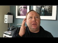 The Secret To Defeating The New World Order The Alex Jones Channel      Published on Nov 13, 2015 Alex gives a rousing speech about his faith in humanity and how all around us there are people who are awake and ready that just need to spring into action.