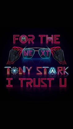 Tony Stark Marvel Iron Man HD Phone Wallpaper – My Wallpapers Page Marvel Avengers, Marvel Funny, Marvel Heroes, Marvel Characters, Marvel Movies, Iron Man Wallpaper, Ps Wallpaper, Tony Stark Wallpaper, Wallpaper Backgrounds
