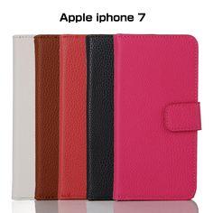 iPhone7ケースをはじめXperia・ファーウェイGR5・GALAXY Note5など2000種類以上のスマホケースやドラレコやUSBガジェットなど雑貨・家電を激安で販売しております。
