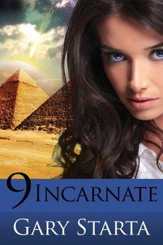 9 Incarnate, http://www.amazon.com/dp/B00HMZRU4A/ref=cm_sw_r_pi_awdm_a7knub0BY056K