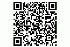 TeachThoughtApps Archives   TeachThought Tons and tons....educational ipad apps!!