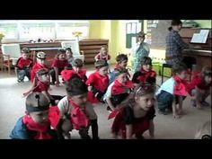 Besídka ke Dni matek - Sluníčko.mpg - YouTube Crafts For Kids To Make, Youtube, Music, Musica, Musik, Muziek, Music Activities, Youtubers, Youtube Movies