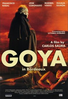 Watch Goya in Bordeaux HD Streaming 1990s Movies, Hd Movies, Movies To Watch, Movies Online, Bordeaux, See Movie, Movie Tv, Francisco Jose, Pirate Movies