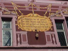 klapperstein-pierre-bavards-mulhouse
