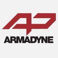 armadyne - Google Search