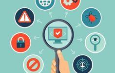 Irespect, nieuw lessenpakket over online veiligheid voor basisscholen.