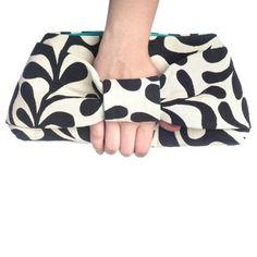 Designer Clutch Bag | Shop Clutch Bags Made in USA - Shoptimize.org