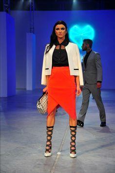 The Art of Fashion « Fashion « Sans Retouches