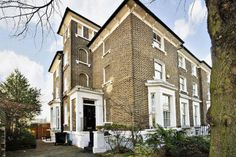 End terrace house for sale in Ravenscourt Road, London W6 - 26870007