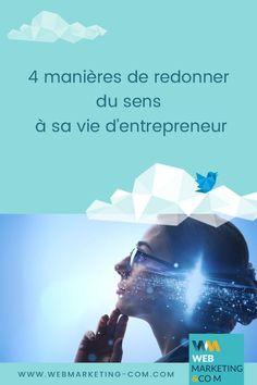 Super astuces pour retrouver votre motivation d'entrepreneur au quotidien… #entreprendre #entrepreneur #entrepreneurlife #entrepreneurship