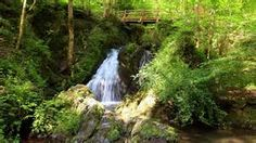 Small Waterfall - Bing images