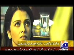 Bollywood New Film Jazba will be released in Pakistan on 09 October 2015