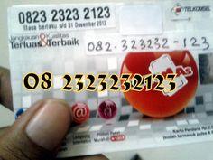 KARTU PERDANA AS NOMOR CANTIK | ABABAB | RAPI 082323232123