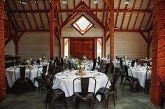 Caity McCulloch Photography Bird's Eye Cove Farm Wedding Cowichan Valley, BC www.caitymcculloch.com