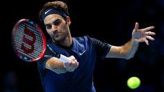 Federer-Nishikori ATP World Tour Finals London: Pronostico e streaming