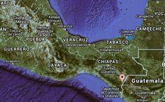 Puebla On Line (@Pueblaonline) | Twitter