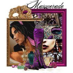 Disney Style : Esmeralda