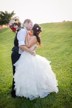 photo Countryside-wedding-8654_zpsd7teavtx.jpg