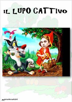 I nuovi lupi  0 BY ROCCO ROSA ON27/01/2016 FUORI CATEGORIA by Antonio Morena12625652_812084815603703_1334928974_n  Si è sempre pensato che la figura del lupo fosse un cataclisma per l'umanità, una specie di psicosi collettiva che si è tramandata rigorosamente di padre in figlio da generazioni, neanche fosse stato la cosa più terrificante del pianeta. Da sempre sono sul palcoscenico come attori del mondo cattivo, dal quale bisognava difendersi con tutti i mezzi possibili.