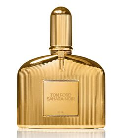 Sahara Noir ♥ by Tom Ford (2013). This is potent but intoxicating ! It's for women ... not girls !