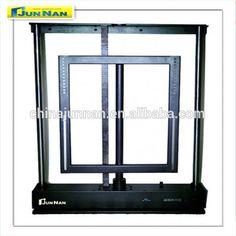 de plasma tv lcd monitor lift van de tv lift kast tv lift kit
