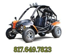 Go Karts For Sale, Golf Carts, Vehicles, Cars, Vehicle