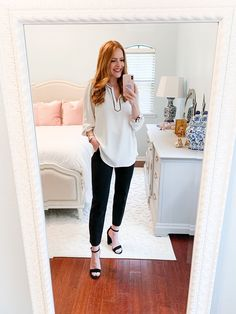 business attire for women Summer Work Outfits, Casual Work Outfits, Business Casual Outfits, Business Attire, Office Outfits, Work Casual, Casual Office, Business Formal, Fashionable Outfits