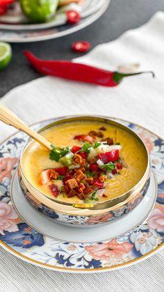 Curry, Ethnic Recipes, Instagram, Food, Curries, Essen, Meals, Yemek, Eten