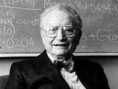 Paul Samuelson quotes #openquotes
