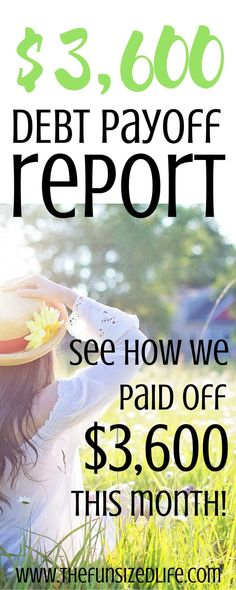 This Bill Pay Hack Will Get Your Budget Under Control! Pinterest