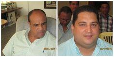 Hoy   es  Noticia: Sugerencias del Diputado Idelfonso Medina son impl...