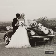 Luca & Angela, 2014 - in langa (cn)  #wedding #romance #bouquet #italy  #albertogagnafotografo