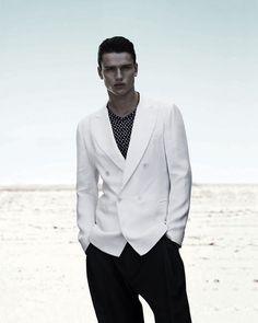 "iolsi: ""iolsi fashion homme """
