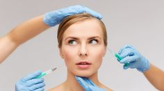 Cosmetic Surgery Loans- Get Your Natural Look With Ease