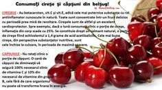 Tasty, Yummy Food, Cherry, Health Fitness, Vegetables, Pandora, Diet, Delicious Food, Vegetable Recipes