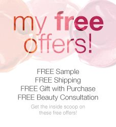 LOVE YOURSELF THE MARYKAY WAY BEAUTY PRODUTS U WILL LOVE CALL OR TEXT 6479971001