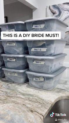 Wedding Planning Tips, Wedding Tips, Wedding Table, Our Wedding, Dream Wedding, Wedding Stuff, Diy Wedding Planner, Wedding Hacks, Wedding Timeline
