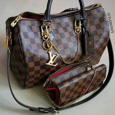 LV Handbags New LV Collection For Louis Vuitton Handbags,Must have it Handbags Michael Kors, Louis Vuitton Handbags, Louis Vuitton Speedy Bag, Fashion Handbags, Purses And Handbags, Fashion Bags, Louis Vuitton Monogram, Cheap Handbags, Tote Handbags