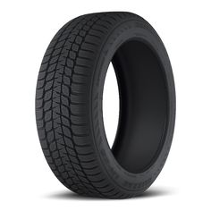 Alabama's best place to get the tires you need and the wheels you want. With a large selection of brand names and experienced staff, RNR Tire Express And Custom Wheels is the place to go to get your ride looking and feeling the way it was meant to be.